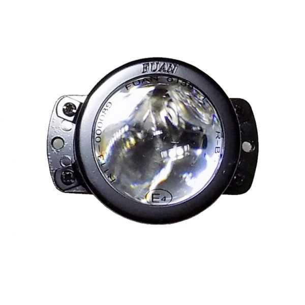 Фара дальнего света 35200-AX300-000 купить по цене 3933 руб.