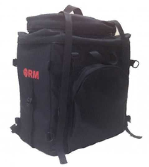 Кофр текстильный RM Тайга WT купить по цене 4219 руб.