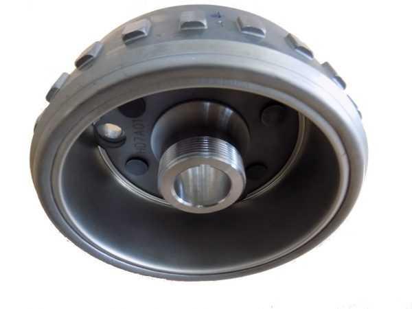 Ротор 21040109801 купить по цене 3819 руб.