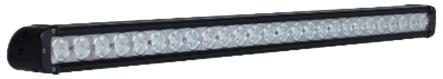 Светодиодная фара EL4103-260 комбо купить по цене 19338 руб.