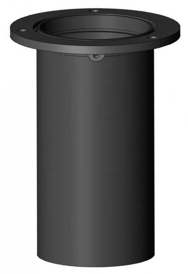 Корпус штока траверсы C40100210 купить по цене 2898 руб.
