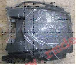 Облицовка верхняя 13610360010 купить по цене 947 руб.