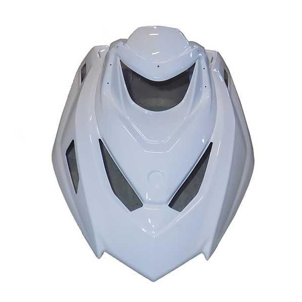 Капот сварной C40700740 купить по цене 14752 руб.