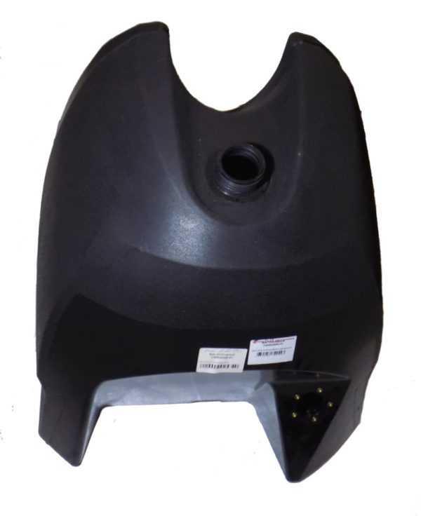 Бак топливный C40800550-01 купить по цене 5609 руб.