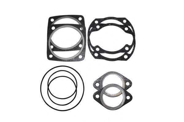 Комплект прокладок для двигателя РМЗ-640-34 110504040 купить по цене 560 руб.
