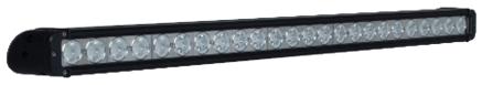 Светодиодная фара EL4103-240 комбо купить по цене 17842 руб.