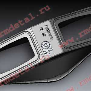 Коллектор всасывающий 110500073 купить по цене 584 руб.