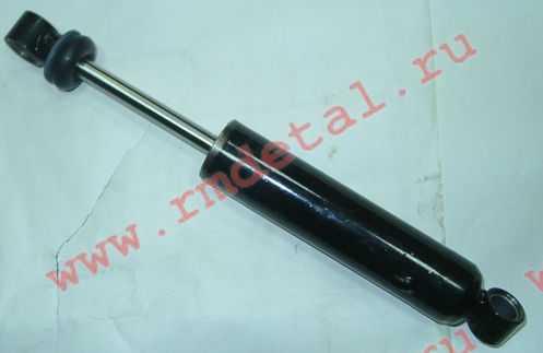 Амортизатор SS20.533.10.000 купить по цене 3947 руб.