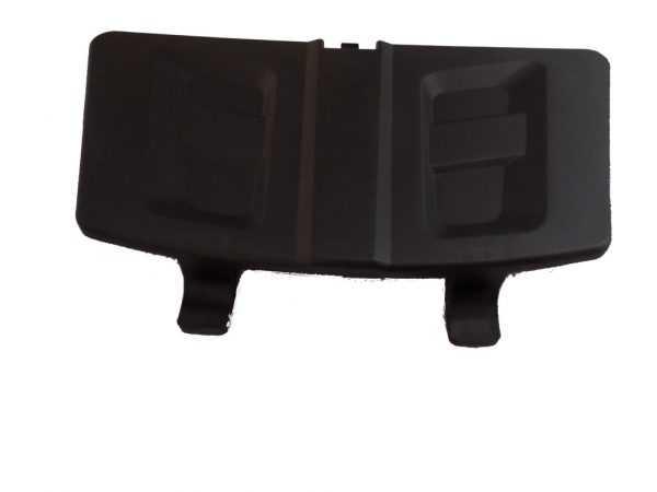 Крышка бардачка переднего 13610730010 купить по цене 400 руб.