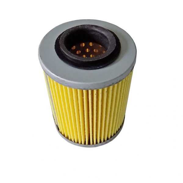Фильтр масляный 21040111601 купить по цене 711 руб.