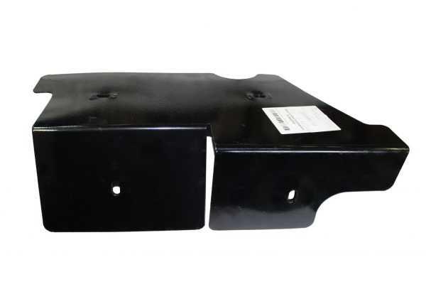 Защита бака топливного R10800030 купить по цене 624 руб.