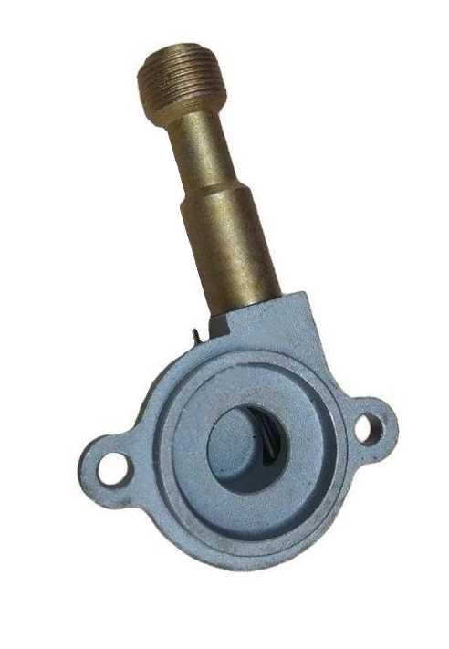 Привод спидометра 110605150 купить по цене 3078 руб.