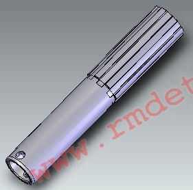 Шток C40300220 купить по цене 6218 руб.