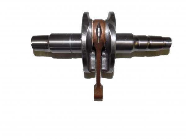 Вал коленчатый K90500080 купить по цене 11583 руб.