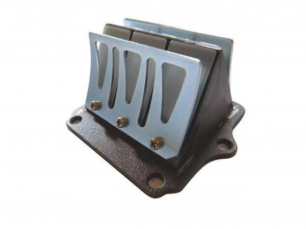 Клапан ЕL0559АО-R купить по цене 4693 руб.