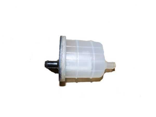Фильтр топливный SQ500ST-4-0600002 купить по цене 514 руб.
