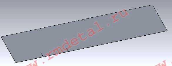 Лист L30100234 купить по цене 496 руб.