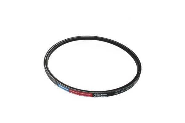 Ремень вентиляторный RUBENA AVP 10-648 La купить по цене 486 руб.