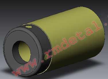 Поплавок C40800260 купить по цене 850 руб.