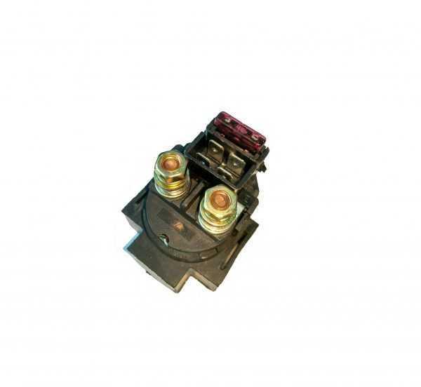 Реле пусковое 925807 купить по цене 2995 руб.