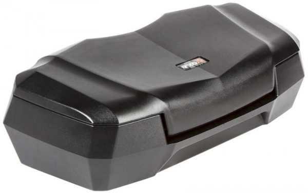 Кофр RM F 102 ATV передний купить по цене 8514 руб.