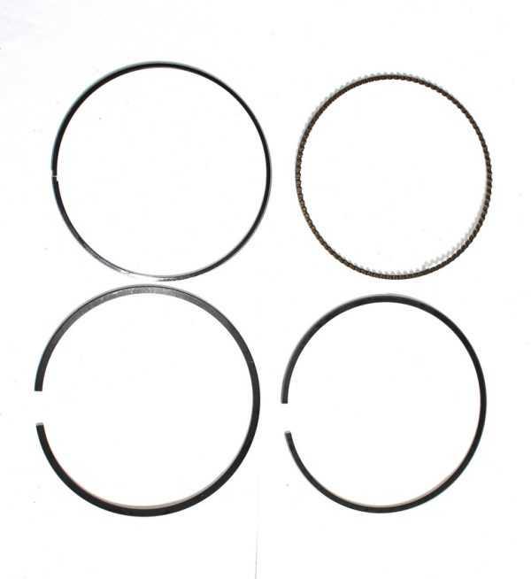 Комплект поршневых колец 505J013 купить по цене 2734 руб.