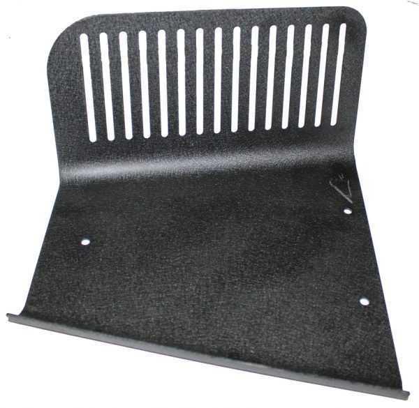Защита правая рычагов задних 13201130020 купить по цене 1049 руб.