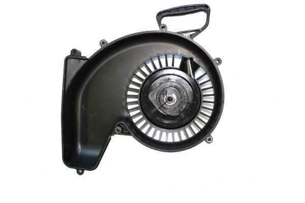 Стартер ручной с кожухом вентилятора K90500020 купить по цене 6585 руб.