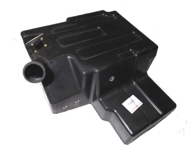 Бак топливный R20800010 купить по цене 8894 руб.