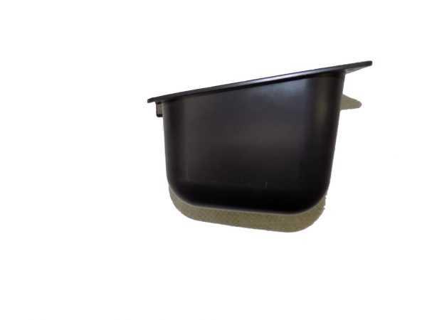 Ящик перчаточный 46501-AX400-000 купить по цене 611 руб.