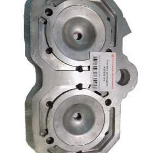 Головка цилиндров K20500134 купить по цене 2185 руб.