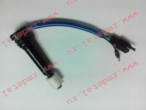 Датчик уровня жидкости 35410-LLJ1-900 купить по цене 2309 руб.