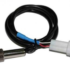 Датчик скорости со жгутом 05SS01A купить по цене 1680 руб.