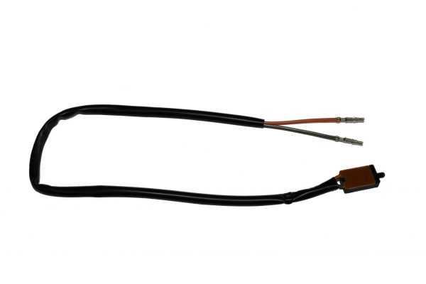 Включатель стоп-сигнала C41100840 купить по цене 1314 руб.