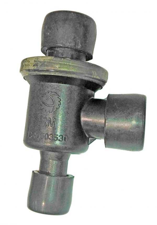 Термостат C40503530 купить по цене 5204 руб.
