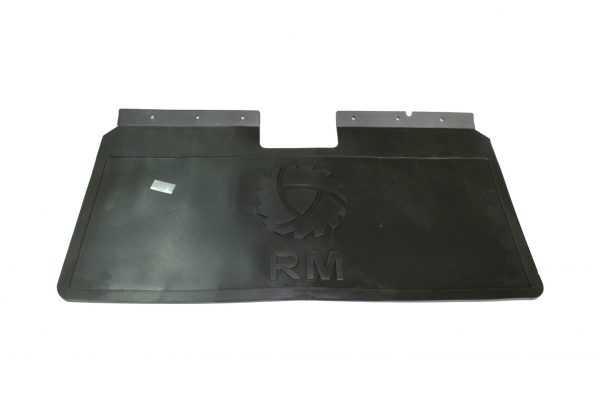 Брызговик задний C40100055-01 купить по цене 769 руб.