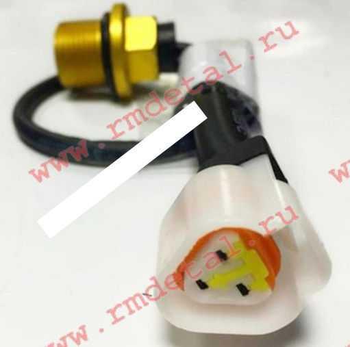 Датчик скорости CG-CL-18-2 купить по цене 1390 руб.