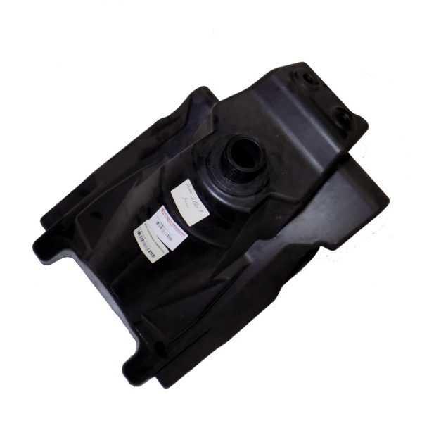Бак топливный K90800101 купить по цене 4586 руб.