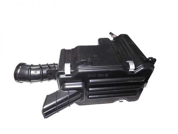 Фильтр воздушный в сборе 17200-REA-000 купить по цене 6509 руб.
