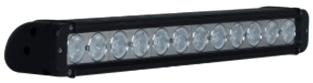 Светодиодная фара EL4103-120 комбо купить по цене 8928 руб.