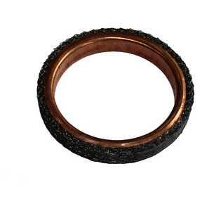 Кольцо уплотнительное T011Q011 купить по цене 472 руб.