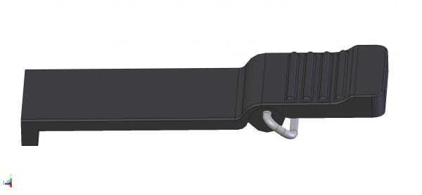 Ремень C40103880 купить по цене 385 руб.
