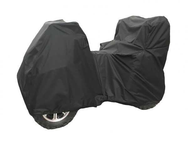 """Чехол транспортировочный ATV """"RM 800"""" с кофром и выносом радиатора купить по цене 5670 руб."""