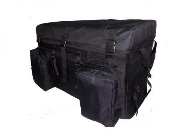 Кофр текстильный RM Буран купить по цене 5600 руб.