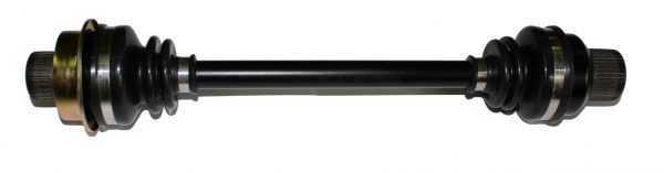 Вал карданный задний 26200-500-12 купить по цене 6298 руб.