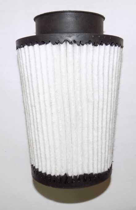 Элемент фильтрующий 358118000020 купить по цене 1612 руб.