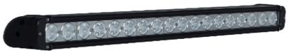 Светодиодная фара EL4103-180 комбо купить по цене 13392 руб.