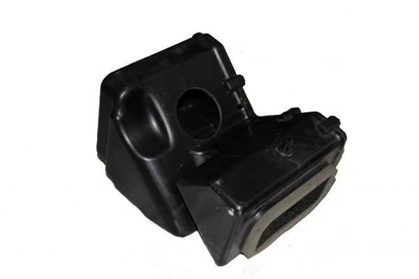 Глушитель шума впуска C40800520 купить по цене 5261 руб.