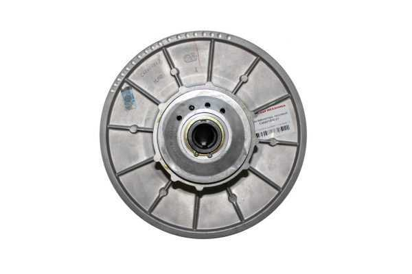 Шкив вариатора ведомый C40601500-01 купить по цене 10232 руб.