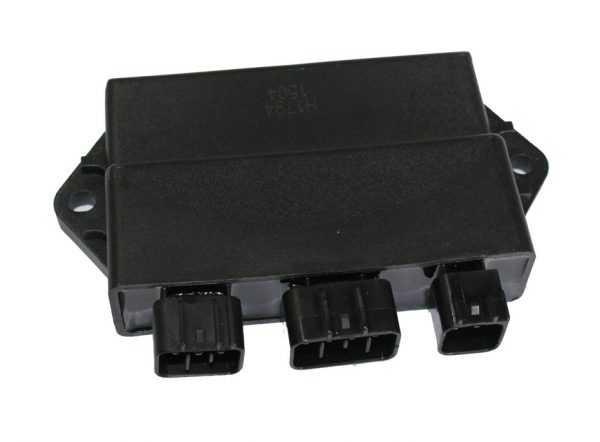 Коммутатор T01E050 купить по цене 6012 руб.